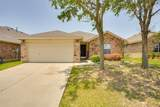 8117 Hennessey Trail - Photo 1