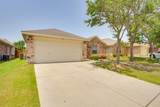 8117 Hennessey Trail - Photo 3