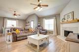 8117 Hennessey Trail - Photo 7