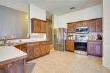 8117 Hennessey Trail - Photo 8