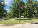 3001 Primrose Lane - Photo 1