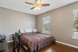 5405 Lookout Trail - Photo 13