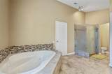 5405 Lookout Trail - Photo 21