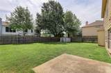 5405 Lookout Trail - Photo 23
