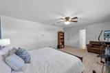 3301 Country Club Road - Photo 29