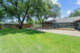 3301 Country Club Road - Photo 35