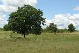 1665 Cr 533 - Photo 25