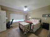9848 Hedge Bell Drive - Photo 11