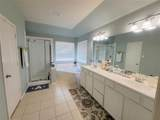9848 Hedge Bell Drive - Photo 12