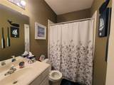 9848 Hedge Bell Drive - Photo 13