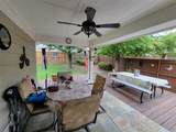 9848 Hedge Bell Drive - Photo 14