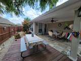 9848 Hedge Bell Drive - Photo 15