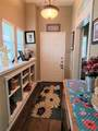 9848 Hedge Bell Drive - Photo 5