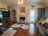 9848 Hedge Bell Drive - Photo 7