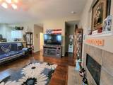 9848 Hedge Bell Drive - Photo 8