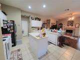 9848 Hedge Bell Drive - Photo 9