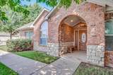 3233 Rosehaven Drive - Photo 4