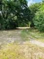 370 County Road 3245 - Photo 14