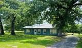 370 County Road 3245 - Photo 2