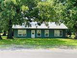 370 County Road 3245 - Photo 3