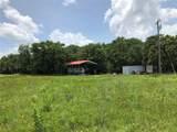 407 County Road 465 - Photo 10