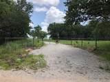407 County Road 465 - Photo 4