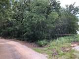 407 County Road 465 - Photo 6