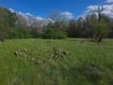 549 Oak Point Drive - Photo 2