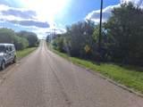 549 Oak Point Drive - Photo 6