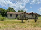 374 Springtown Road - Photo 1