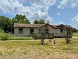 374A Springtown Road - Photo 1