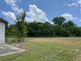 374A Springtown Road - Photo 7