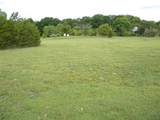 Lot 45 Meadow Woods Circle - Photo 1