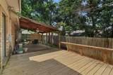 5715 Overridge Drive - Photo 36