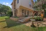 5715 Overridge Drive - Photo 40