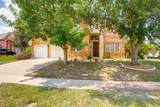 1600 Crown Point Road - Photo 1