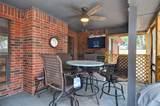 128 Clover Lane - Photo 29