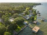 105 Isle Of View Drive - Photo 1