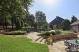 404 King Ranch Road - Photo 34