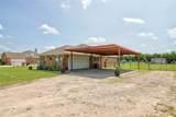 281 County Road 2748 - Photo 7
