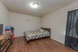 309 Candlewood Circle - Photo 12