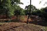 7163 Heathington Court - Photo 3