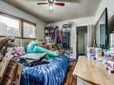 1316 Cedar Street - Photo 19