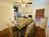 4312 Forest Hill Circle - Photo 12