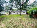 4312 Forest Hill Circle - Photo 32