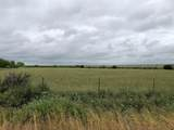 1 Herring Road - Photo 12