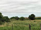 1 Herring Road - Photo 4