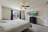 1103 Brazoria Drive - Photo 4
