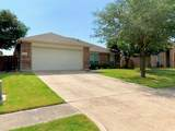 905 Orchid Boulevard - Photo 2