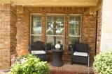 5960 Summerwood Drive - Photo 4